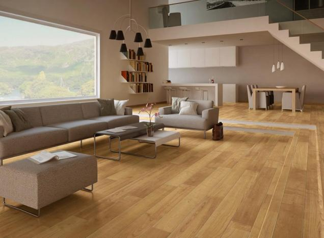 bal flooring