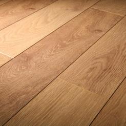 balterio floor