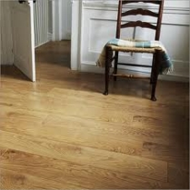 balterio flooring