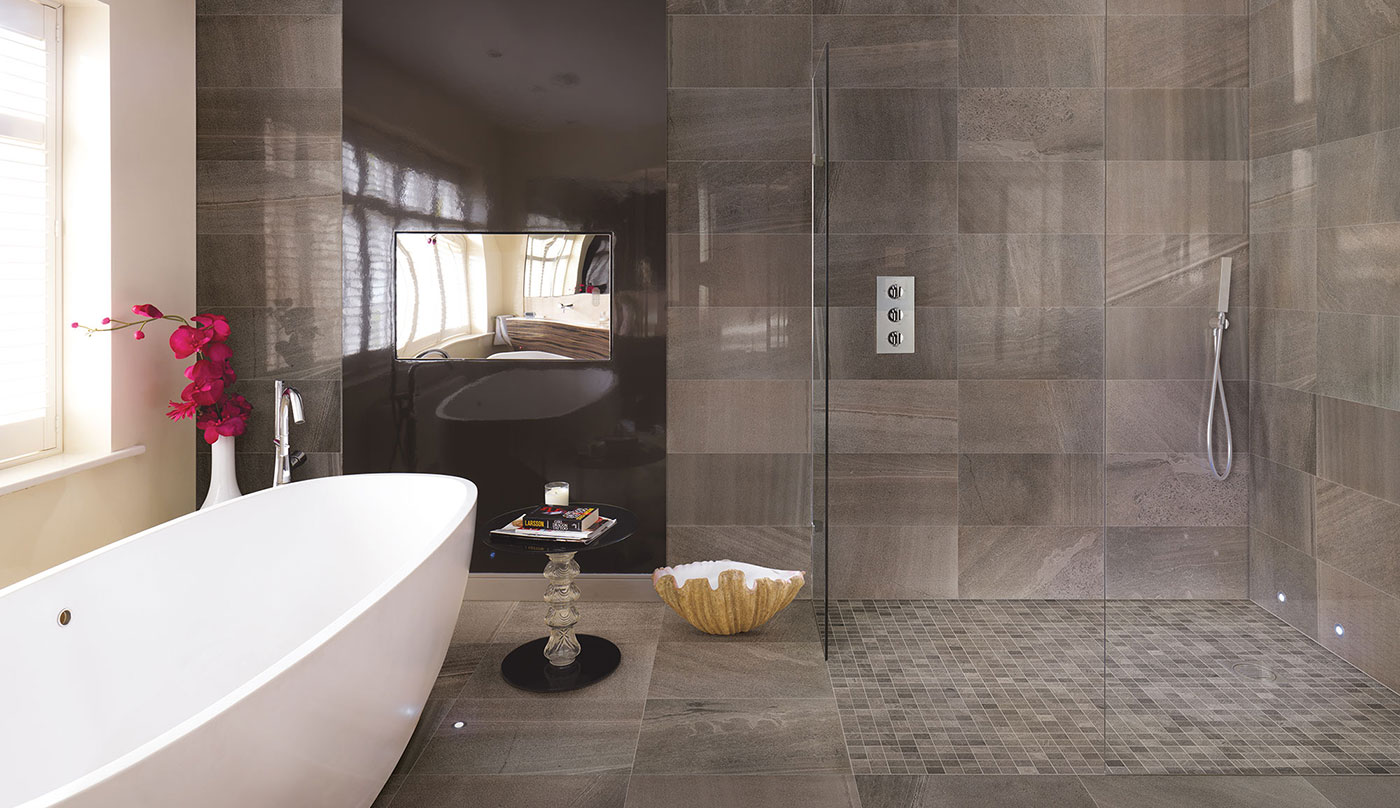 Bathroom Tile Ideas Pictures Uk tile – kinsale tile & furniture store