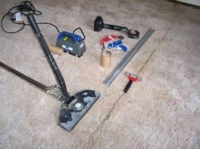 carpet_repairs_tools