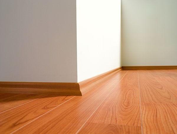 Timber Flooring Kinsale Tile Furniture Store