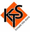 KINSALE TILE & FURNITURE STORE