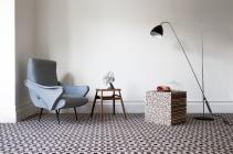 lifestyle_carpet_designer_ashely_hicks_7260_Quirky_B_Wool_Daisy_Gerbera_4