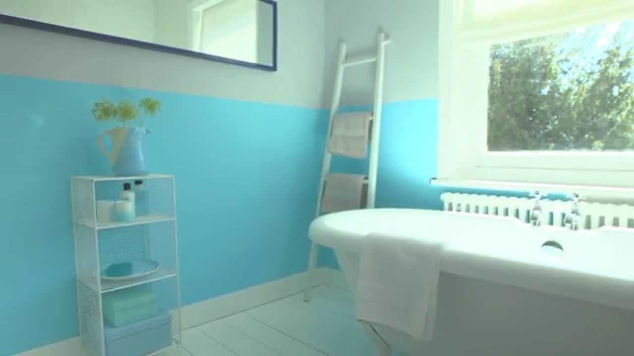 Bathroom Collection – KINSALE TILE & FURNITURE STORE