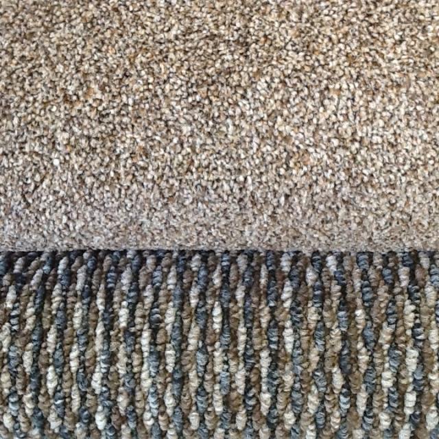 May carpet EOL