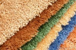 nylon-fiber-carpet