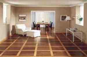 wood flooring Pergo