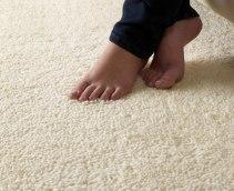 plain-carpet