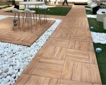 wood-tiling-wooden-floor-on-the-balcony-7-640