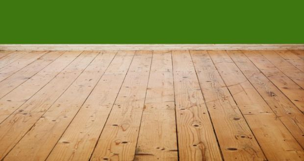 Caring For Your Wood Flooring Kinsale Tile Furniture Store