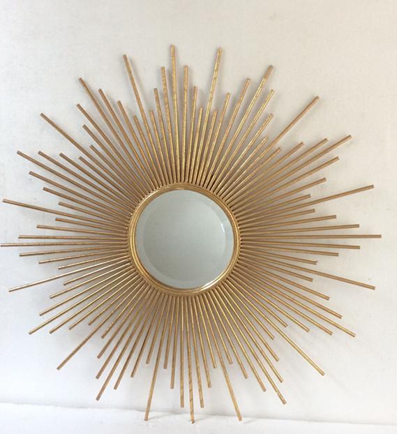 mirror-sun-gld