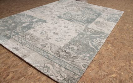 opos-blue-grey-rug