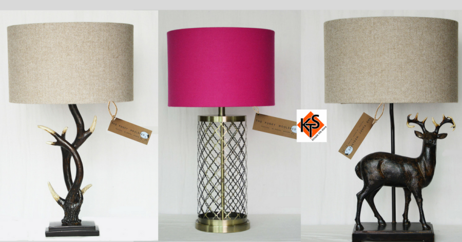 Funky lamp shades kinsale tile furniture store funky lamp shades aloadofball Images