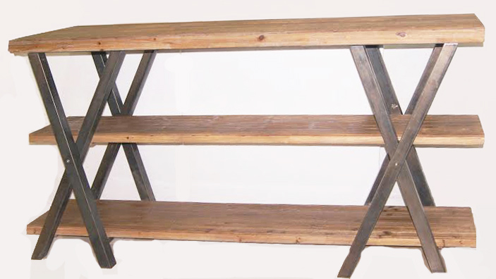 shelf-small-001