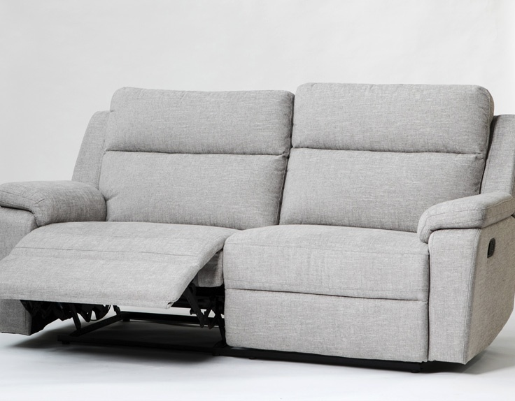 2 Seater €935 - 3 Seater €1100